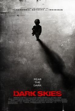 DarkSkies-poster