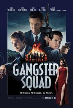 GangsterSquad-poster