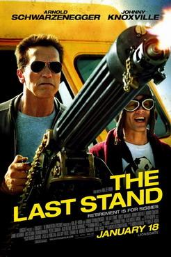LastStand-poster