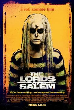 LordsOfSalem-poster