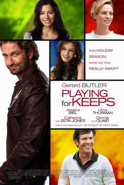 PlayingForKeeps-poster