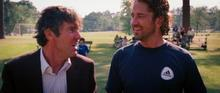 PlayingForKeeps05