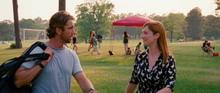 PlayingForKeeps07