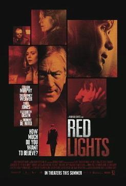 RedLights-poster