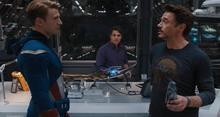 Avengers06