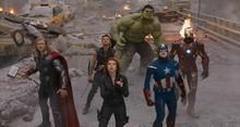 Avengers09