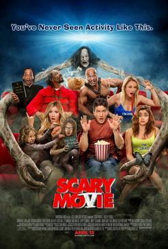 ScaryMovie5-poster