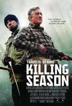 KillingSeason-poster