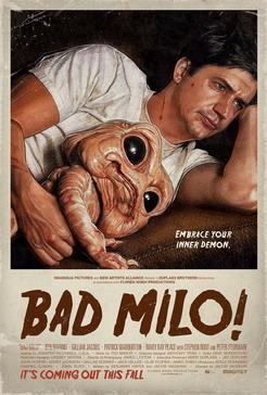 BadMilo-poster