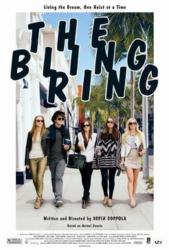 BlingRing-poster