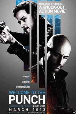 WelcomeToThePunch-poster