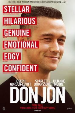 DonJon-poster