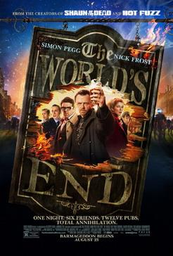 WorldsEnd-poster