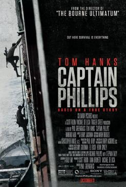 CaptainPhillips-poster