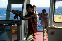 CaptainPhillips05