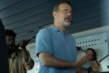 CaptainPhillips06