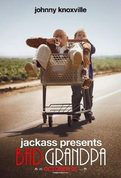 BadGrandpa-poster