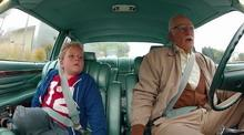 BadGrandpa09
