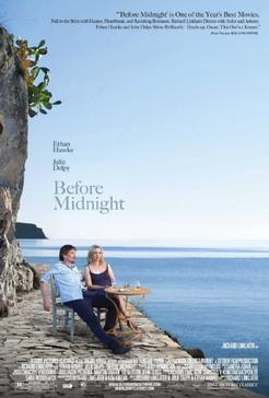 BeforeMidnight-poster