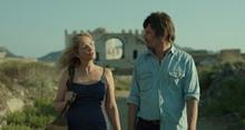 BeforeMidnight08