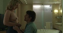 BeforeMidnight09
