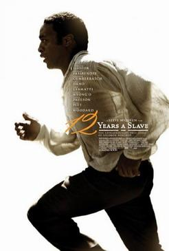12YearsSlave-poster