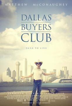 DallasBuyersClub-poster