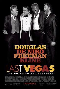 LastVegas-poster