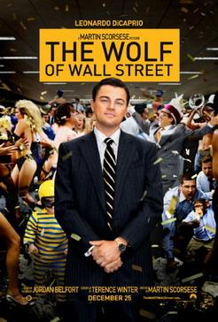 WolfOfWallStreet-poster