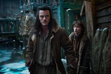 Hobbit2_11
