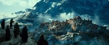 Hobbit2_2
