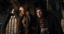 Hobbit2_4
