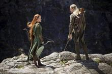 Hobbit2_6