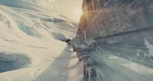 Snowpiercer08