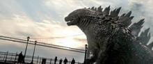 Godzilla09