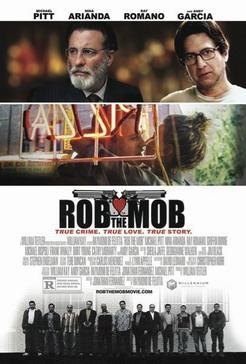 RobTheMob-poster
