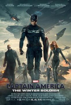 CapAmerica_WS-poster