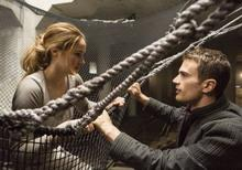 Divergent04
