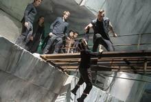 Divergent06
