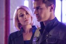 Divergent12