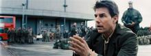 EdgeOfTomorrow03