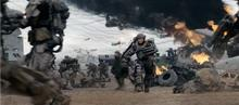 EdgeOfTomorrow08