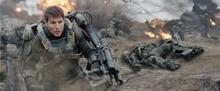 EdgeOfTomorrow10