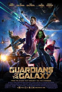 GuardiansOfGalaxy-poster