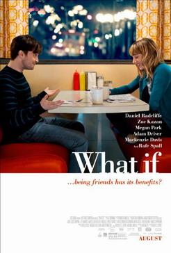 WhatIf-poster