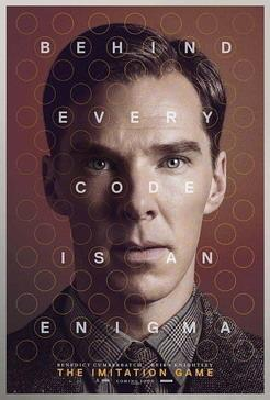 ImitationGame-poster