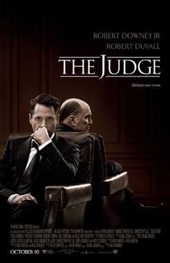 Judge-poster