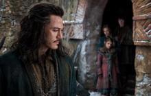 Hobbit3-01