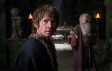 Hobbit3-02