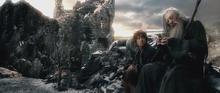 Hobbit3-04